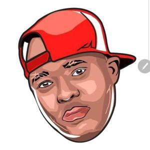 Mampintsha – Khona Iyngane Lay'Ndlini (feat. DJ Tira & CampMasters)