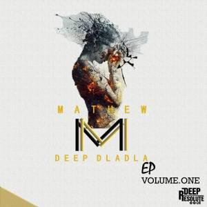 Mathew M – Somebody I Used To Know (Instrumental Mix)