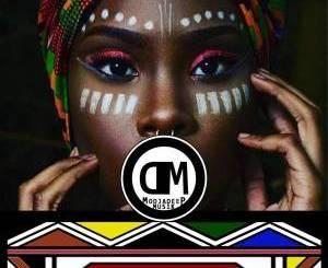 Modjadeep.SA & DJ Renaldo – Lubumbashi
