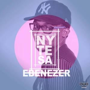 Nyte SA – Ebenezer (Original Mix)