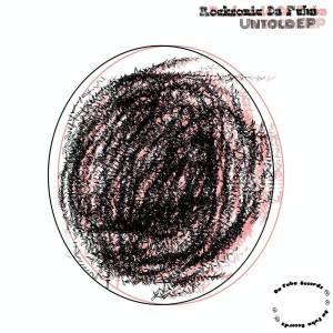 Rocksonic Da Fuba feat. Made By Heart & Soul – Chinese Recipe (Deep Dub)