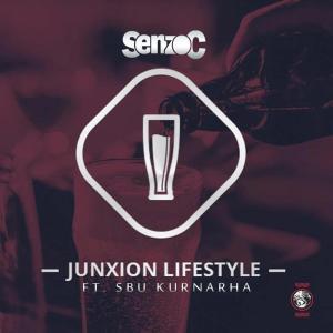 Senzo C – Junxion Lifestyle (feat. Sbu Kurnarha)