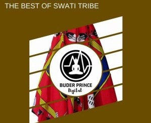 Swati Tribe – The Best Of Swati Tribe [MP3]