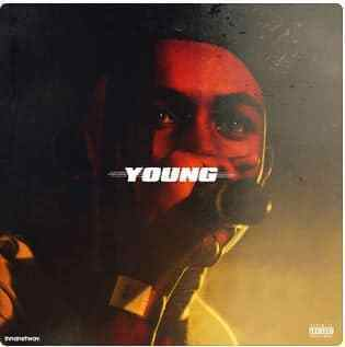 The Big Hash – Young