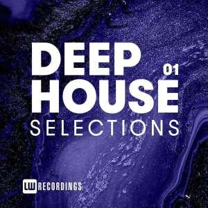 VA – Deep House Selections, Vol. 01