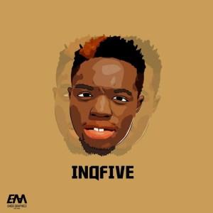 Vida-Soul & InQfive – Face Your Fears (Afro Tech Mix)
