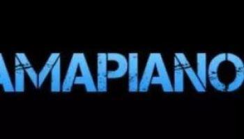 Amapiano Remix