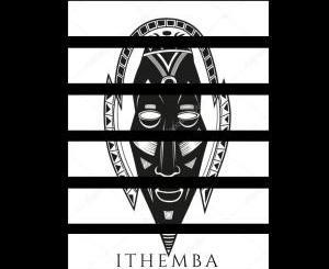BW Producer – Ithemba EP