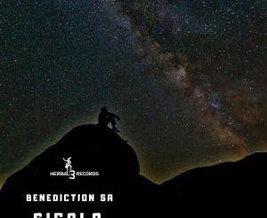 Benediction SA – Sigala EP