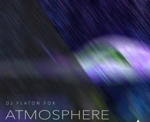 DJ Flaton Fox – Landscape (Original Mix)