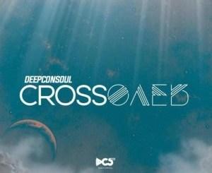 Dj Expertise, MluMakeys, Jay Sax & Komplexity – All I Want (Deepconsoul Crossover)