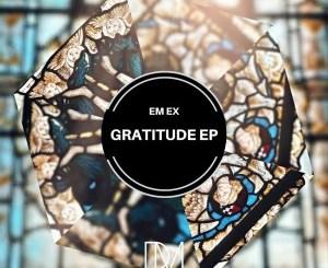 Em Ex – Somadoda (Original Mix)