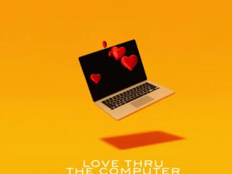 Gucci Mane – Love Thru the Computer (feat. Justin Bieber)