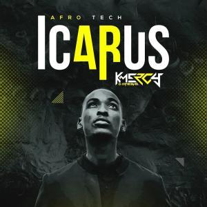 KMercy – Icarus