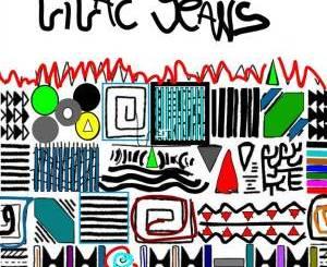 Lilac Jeans – Club Vibes, Vol. 5