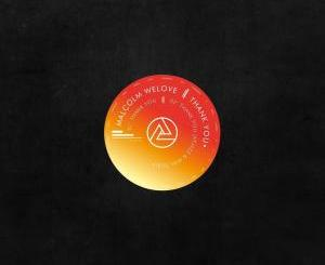 Malcolm WeLove – Thank You (Atjazz & MWL Dub)