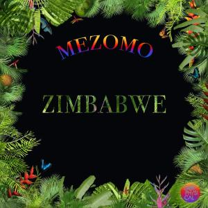 Mezomo – Zimbabwe (Original Mix)