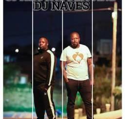 SPHEctacula & DJ Naves – KOTW On The Urban Beat House Mix