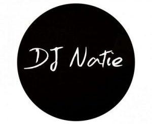 Sne Zungu – Thabath'umthwalo (DJ Natie Edit)