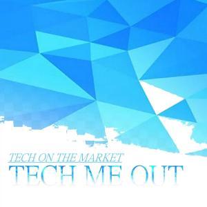 Tech Me Out – Africanism (Tech Mix)