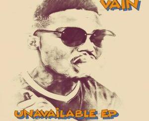 Vain – Say The Word (feat. Mogomotsi Chosen)