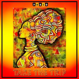 Wallid & Ivan Afro5 – Take The Trip (Original Mix)