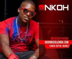 DJ Nkoh – Khululeka (Remix) Ft. Nathi Sithole & Dumi Mkokstad
