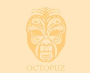 DJ Octopuz – Tribal Chant War (Original Mix)