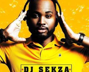 DJ Sekza – Enemies (feat. ExMusiq)