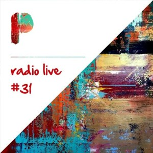 DJMreja & Neuvikal Soule – Pintura Radio Live #31