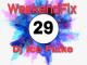 Dj Ice Flake – WeekendFix 29 2019