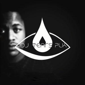 House Victims, Cybur & Jozlin – Bathethelele (DJ Tears PLK Legend's Mix)