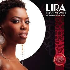 Lira – Lira Rise Again – The Reworked Hits Collection