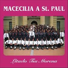 Macecilia A St. Paul – Peo & Oetse