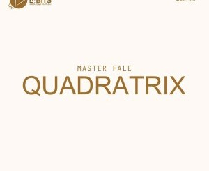 Master Fale – Theory Of Everything (Original Mix)