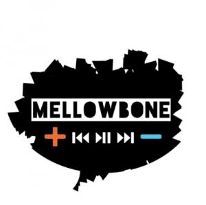 MellowBone – Kokota Piano (Remix)