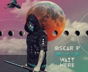 Oscar P – Wait Here (Ivan Afro5 Remix)