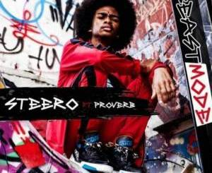 Steero – Beastmode Ft. Proverb