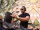 DJ Kent – WeeKentMix 28.06.2019