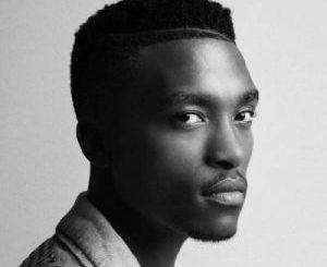 DJ Lag – Ngasho