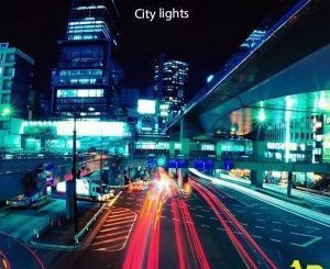 Dj Octopuz & Fiery T – City Lights