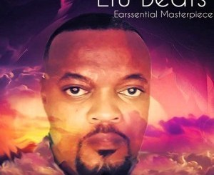 Etu Beats – Earssential Masterpiece