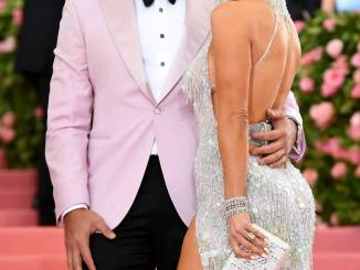 Jennifer Lopez Twerks All Over Alex Rodriguez For Sexy Birthday Gift