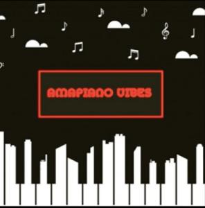 Kabza De Small – Rough Dance (Main Mix)