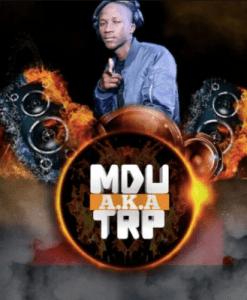 MDU a.k.a. TRP – Sweet Memories (Original mix) Ft. HouseKulcha