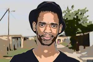 PabloSA – BlackDiamond (Afro Tech)