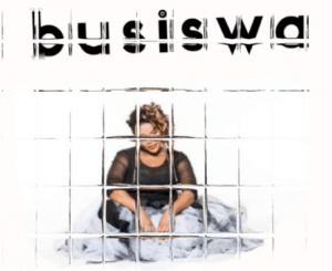 Shakoma – Busiswa (Mash Up)