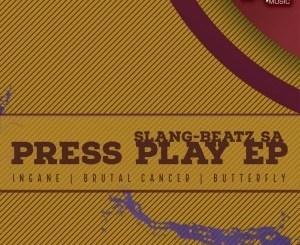 Slang-Beatz SA – Press Play