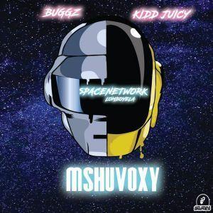 Space Network – Mshuvoxy (BMBc Edit)