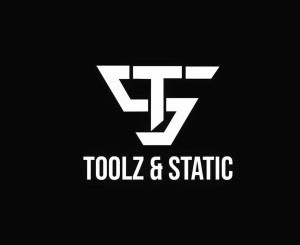 Toolz n Static – Aibo (Vox Mix)